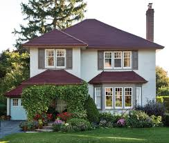 A House Your Home Is Easier Than You 18 Ways To Boost Your Home S Summer Curb Appeal House Home
