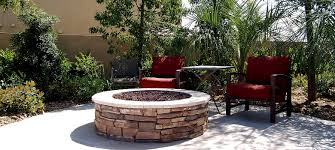 Garden Design: Garden Design With Hardscape Tropical Landscape Los ... Landscape Designs Should Be Unique To Each Project Patio Ideas Stone Backyard Long Lasting Decor Tips Attractive Landscaping Of Front Yard And Paver Hardscape Design Best Home Stesyllabus Hardscapes Mn Photo Gallery Spears Unique Hgtv Features Walkways Living Hardscaping Ideas For Small Backyards Home Decor Help Garden Spacious Idea Come With Stacked Bed Materials Supplier Center