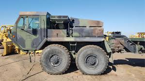 Oshkosh Mk48 Cars For Sale Okosh Cporation An Matv Mine Resistant Ambush Tote Bag For Sale By Wikiwand M1070 Marltrax Equipment Supply 1979 Kosh F2365 Winch Trucks For Auction Or Lease Covington Picture Of Humvee Side View Wi July 27 Close Up Yellow And Black Stock Terramax Flatbed Truck 2013 3d Model Hum3d 1999 8x8 Het Military Heavy Haul Tractor 2016 Gmc Sierra 1500 Sle Z71 4x4 Double Cab Sale In Hemtt Kosh Truck Turbosquid 1159786 A98 3200g969 Fda242e Front Drive Steer Axle Tpi