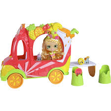 Shopkins Smoothie Truck Combo 56332 Sun City Blends Smoothie Truck La Stainless Kings Best Shopkins Combo With Pineapple Lilly And 2014 Mercedes Beverage For Sale In Texas Goodness Juice Bar New York Food Trucks Roaming Hunger King Ford Sprinter Nj Vending New Playset With 2 Stools Blender Drawing Board Projects Culinary Coach Works Filesmoothie Food Truck At Syracuse Jazz Festjpg Wikimedia Commons 20ft Approved Juices Smoothies The Group Ice Cream Truckmaui Wowi Hawaiian Coffee Amazoncom Shoppies Toys Games Makes A Great Gift Mom Blog Society