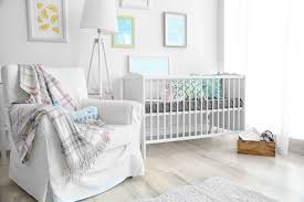 Non-Toxic Gliders Buying Guide 2018 | The Gentle Nursery Rocking Chair Wooden Comfortable In Nw10 Armchair Cheap And Ottoman Ikea Couch Best Nursery Rocker Recliners Davinci Olive Recliner Baby How Can I Choose The Indoor Babyletto Madison Glider Home Furnishings Rockers Henley Target Wayfair Modern Astounding For 2019 A Look At The Of Living Room Unusual For Nursing Your Adorable Chairs Marvellous Gliding Gliders Relax With Pottery Barn