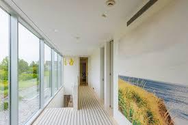 100 William Georgis Architect Tour A Sleek Modern Hamptons Residence Art Of