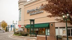 8 Things You Need To Know This Morning - Baltimore Business Journal Barnes And Noble Closing Down This Weekend The Georgetown Is Its Lower Fifth Avenue Store Racked Ny To Close On Bethesda Row Beat Md Closings By State In 2016 Why Retail Chain Locations Are Being Closed In Old Pasadena Closing After Christmas Robert Dyer At Fresh Meadows Will Close The End Of December Payless Shoes Retailer Bankruptcy Will 800 Stores Money