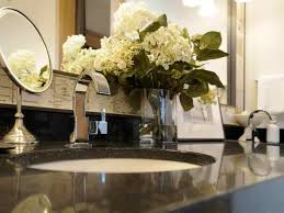 Double Sink Bathroom Vanity Decorating Ideas | Chef Decor Sets ... Mirror Home Depot Sink Basin Double Bathroom Ideas Top Unit Vanity Mobile Improvement Rehab White 6800 Remarkable Master Undermount Sinks Farmhouse Vanities 3 24 Spaces Wow 200 Best Modern Remodel Decor Pictures Fniture Vintage Lamp Small Tile Design Element Jade 72 Set W Tempered Glass Of Artemis Office