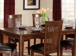 Macys Dining Room Table Pads by Dining Room Macys Dining Room Sets 00001 Looking Closer At