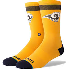 Stance Men's Los Angeles Rams Yellow Socks Code Promo Ouibus Chandlers Crabhouse Coupon Code Stance Socks Discount Burbank Amc 8 Promo For Stance Virgin Media Broadband Online Pizza Coupons Pa Johns Calamajue Snow Socks Florida Gators Character Crew 2019 Guide To Shopify Discount Codes Coupons Pricing Apps All 3 Stance Socks Og Aussie Color M556d17ogg Ksport Abcs Of Couponing Otterbeins Cookies One Love