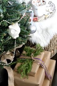 Michaels Pre Lit Christmas Trees by Rona Christmas Trees Home Decorating Ideas U0026 Interior Design