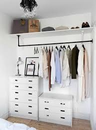 alternative zum kleiderschrank die schönsten