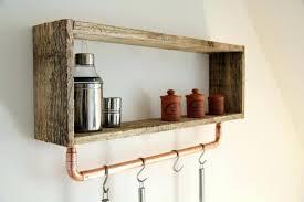 meuble cuisine palette etagare cuisine a poser etagere meuble cuisine etagre murale de