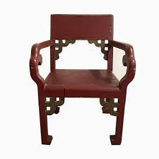 vintage armlehnstuhl jetzt bestellen unter https moebel