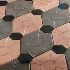 brilliant cement floor tile buy cement floor tile price photo