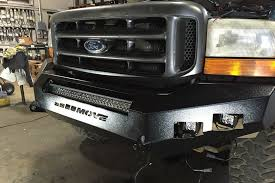 Use A Move Bumpers Kit To Build Your Own Custom Heavy-duty Bumper Move Bumpers Diy Kits And Custom For Trucks Ford Ranger Bumper 2990 Truck Nuts Wikipedia Allpro Off Road Toyota Specialist Since 1996 Bed Toys Top Accsories The Bed Of Your Truck Diesel Tech Ultimate F350 Build Part 4 6 Youtube Fearce Offroadcustom Offroad Winch Building Sierra Silvarado Custom Bumper Homemade Installed Land Rover Forums Parts Accsories Caridcom 1968 F100 Front Rear Install Hot Rod Network
