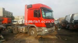 Used Mercedes Benz Truck For Sale Purchasing, Souring Agent | ECVV ... Global Volvo Truck Parts Homepage S Used Fm 2008 Lvo Vnl670 Engine Oil Cooler For Sale 1716 Used Td 123ed 1880 Trucks 2016 Freightliner Scadia Daimler Chrysle 1786 Of San Diego New Near Chula Vista Encinitas Ca 20 Inspirational Photo Cars And 2014 Fh13 6x2 460 With Globetrotter Cab Commercial Motors Ac 1885 Driving The Model Year Vn Scania Namibia Fleet Com Sells Medium U Heavy Duty Car For