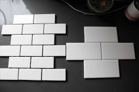 subway tile kitchen backsplash grout xxbb821 info