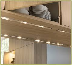 Seagull Ambiance Linear Under Cabinet Lighting by 5 Seagull Ambiance Linear Under Cabinet Lighting Kitchen