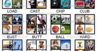 4 pics 1 word game cheets teehee and also other cheats on this
