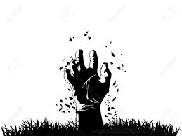 Zombie Hand Pumpkin Stencil Free by 6 069 Coffin Stock Illustrations Cliparts And Royalty Free Coffin