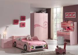 personnaliser sa chambre décoration customiser mur chambre bebe 98 29590035 laque