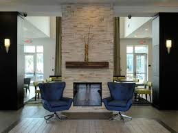 100 St Petersburg Studio Apartments PetFriendly Hotels Near Tropicana Field Aybridge Suites