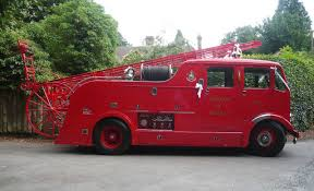 Vintage Fire Engine Hire | 1950s AEC Vintage Fire Engine Hire London Hire A Fire Truck Ny About Us Childrens Parties F4hire Mobile Bar In Manchester And The North West At Yours New Tanker Fire Town Of Siler City Bounce House Rental Nj Best Resource Vintage Engine 1950s Aec Ldon Lego Custom Moc Youtube Adventures Melbourne