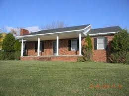 5 3 bedroom houses for rent in zanesville ohio troon