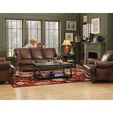san marco collection leather furniture sets living rooms art
