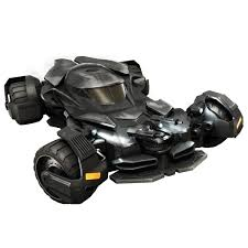 Spin Master - Air Hogs Air Hogs Switchblade Ground And Race Rc Heli Blue Thunder Trax Vehicle 24 Ghz Remote Control Toy Fiyat Taksit Seenekleri Ile Satn Al Cheap Strike Find Deals On Line At Alibacom Price List In India Buy Online Best Price Robo Transforming Allterrain Tank Moded Air Hogs Thunder Truck Youtube Product Data Shadow Launcher Car Helicopter The That Transforms Into A Boat Bizak Dr1 Fpv Drone Amazoncouk Toys Games