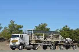 100 Greatwide Trucking Locations Wwwpicsbudcom