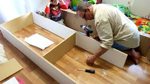 Target Room Essentials 4 Drawer Dresser Instructions by Ameriwood 5 Shelf Bookcase Assembly And Review Youtube