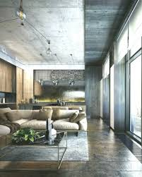 100 Loft Designs Ideas By Oleksii Komarov Interior Design 2019 Design