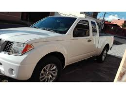 Used Car | Nissan Pickup Costa Rica 2007 | Nissan Frontier 2007 Nissan Navara Wikipedia Used D22 25 Double Cab 4x4 Pick Up For Sale No Vat 1995 Pickup Overview Cargurus Rawlins Used Titan Xd Vehicles Sale 2015 Frontier Sv Crew At Angel Motors Inc Serving 2013 4wd Swb Sl Premier Auto Welcome Gardner Motor Sports Cars In Bennington Vt 2004 2wd Enter Group Nashville Tn Vanette Truck 1997 Oct White For Vehicle No Pp61117 Truck Maryland Dealer 2012 2014 F402294a