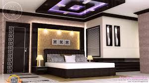 100 Design House Inside Indian S