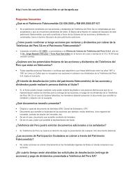 Carta Poder Banco Nacion