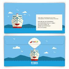 Geprägtes Struktur Karten Set Inklusive Briefumschläge 50erSet