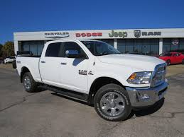 New 2018 RAM 2500 Big Horn Crew Cab For Sale #JG289066 | Columbia ... Used Trucks For Sale Salt Lake City Provo Ut Watts Automotive 2016 Ram 1500 For Anderson Preowned Outlet Atchison 2014 Pickup 2500 Big Horn Sale In Alburque Nm New 2017 Ram Crew Cab S880374 Columbia What Is The Point Of Owning A Pickup Truck Sedans Brake Race Car The Bighorn Now Ewald Group Truck Sales Trump Infrastructure Plans Have Dealers Thking 2019 Tiffin Oh 136285 1972 Chevrolet C10 Rk Motors Classic Cars Semi Trucks Lifted 4x4 Usa Ford Fseries Marks 40 Years As Usas Bestselling Fox News Top 10 Most Expensive World Drive