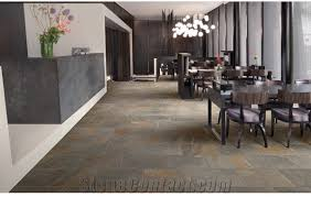 daltile ayers rock rustic remnant ceramic tiles from united states