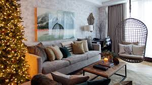 104 Home Decoration Photos Interior Design Effortlessly Elegant Christmas Decorating Ideas To Try Now Youtube