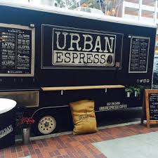 Urban Espresso - Los Angeles Food Trucks - Roaming Hunger 50 Food Truck Owners Speak Out What I Wish Id Known Before China Street Snack Vending Equipment Coffee Trailer Hot Dog Custom Ccession For Dutch Bros 26ft Portland Everything You Need To Know About Mobile Catering Welcome Buy The Worlds Strongest Pop Up Bars Cafes Pinterest Attack For Sale 51 000 Price 51000 Cart Stand The In New Jersey Anthem Trucks Invest A Nation Old Bread Van Step Delivery For Sale Few Block Flickr