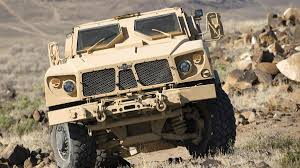Oshkosh Corp. To Slash 760 Defense Unit Jobs - Milwaukee - Milwaukee ... May Rotm Trucks And Parking Lots Page 13 Chevy Gmc Duramax Mack Truck 2017 General Motors Gm Stock Price Financials News Fortune 500 Okosh Chicagoaafirecom 2011 New Money Helps Quest Aircraft Plot Course To Same Progress 2015 By Gannett Wisconsin Media Issuu Firm Bids Contract Build Mail Trucks Gop Dems Elect Leaders House Senate Posts Home Mcneilus Defense Forecast Intertional Firestone Tire Rubber Company Wikiwand Featured Stories Kc Minneapolis Mn Advertising Agency