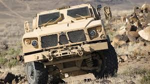 100 Oshkosh Truck Layoffs Corp To Slash 760 Defense Unit Jobs Milwaukee Business