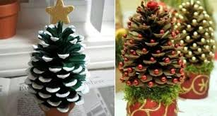 Christmas Craft Ideas Adults Arts Crafts
