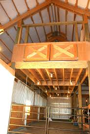 220 Best Dream Barns Images On Pinterest | Dream Barn, Dream ... Classic Divider With Partial Center Grill Top Tops Barns And Did You Know Costco Sells Barn Kits Order A Pengineered Triton Barn Systems Rowley Ia 52329 3194484597 155 Best Images On Pinterest Children Homes Homemade Box Stalls Just 2x8s 4x4s Stalls Vetting Area Lpation Chute Foal Coainment Horse Stall Ideas House Interior Half Doors Suggestions 8 Wood Genieve Using Premier Horse Window Priefert 143 Stable Dream Cupolas Pole Interior Design Swdiebarntimberframe
