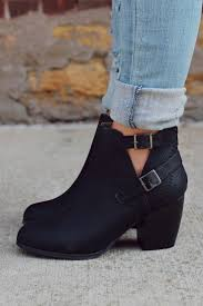 13 best shoes images on pinterest shoes boots and shoe