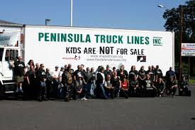 October | 2010 | Defenders Ride 2010 They Lost A Key Donor But The Virginia Peninsula Foodbank Continues Truck Lines Tracking Best Image Kusaboshicom Peninsula_truck Twitter Border Patrol Is Opening Up An Office In Spokane To Be Staffed By Carolina Tank Inc Burlington Nc Rays Photos 215508 Bolindd Peterbilt 385 Wa Driving Champ Flickr David Schelske Photography Trucking Trollylike System For Heavyduty Trucks Sted Near Ports Of La Wiley Sanders Troy Al