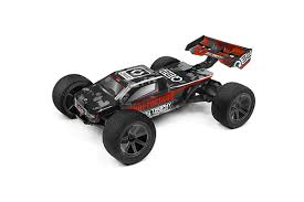 HPI Racing Q32 Trophy Truggy - 120000 - RC Geeks Hpi 101707 Trophy Truggy Flux Rtr 24ghz Hrc Mini Trophy Truck Showcase Youtube Cgtalk Baja Truck Racing Q32 1200 Rc Geeks 18 17mm Hex Wheels Tires Dollar Redcat Volcano Epx Pro 110 Scale Electric Brushless Monster 107018 Mini Realistic 19060304 Page 10 Tech Forums Driver Editors Build 3 Different Trucks