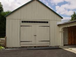 Antique Barn Company – #1 Site For Old Barns For Sale Best 25 Pole Barn Plans Ideas On Pinterest Barn Miscoast Maine Homes With Barns For Sale Camden Me Real Estate Bygone Living Dream Ma Ct Sheds Garages Post Beam Pavilions Ri Modulrsebarnhighpfilewithoverhangs4llstackroom Wikipedia Garage Shop Garage