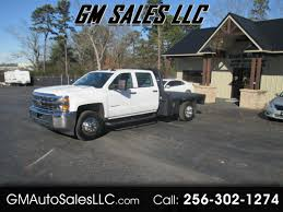 Used Cars Albertville AL | Used Cars & Trucks AL | GM Sales LLC Theres A New Deerspecial Classic Chevy Pickup Truck Super 10 Buoyed By Heavy Duty Ford Still Leading Sales In Us Brochure Gm 1976 Suburban Wkhorses Handily Beats Earnings Forecast Executive Says Booming Demand To Continue Leads At Midpoint Of 2018 Thedetroitbureaucom Don Ringler Chevrolet Temple Tx Austin Waco Gmcs Quiet Success Backstops Fastevolving Wsj Chevrolet Trucks Back In Black For 2016 Kupper Automotive Group News 1951 3100 5 Window Pick Up For Salestraight 63 On Beat February Expectations Fortune 2017 Silverado 2500hd Stock Hf129731 Wheelchair Van