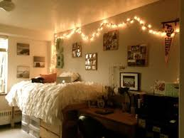 625 Best College Dorm Ideas Images On Pinterest