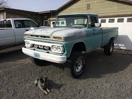 My 65 Gmc 4wd 402 Bbc Rancho Lift 315/75R16   Classic Trucks ... 65 Gmc Truck Wiring Diagram Trusted Diagrams 2012 Gmc Sierra Reviews And Rating Motor Trend Lakoadsters Build Thread Swb Step Classic Parts Talk Canyon Is Autoweeks Best Of The 3056517 Bfg At Nbs Chevy Forum The Art Michael R Gaudet Pating 2014 1500 Xd Xd801 Rough Country Suspension Lift 6in 1965 For Sale Classiccarscom Cc1078327 Custom Mayor C10 Fast Lane Cars Panel Information Photos Momentcar