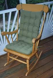 100 Rocking Chair Cushions Pink Cushion Sets Sale Grey Rocker